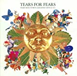 Tears For Fears - Tears Roll Down (greatest Hits 82-92)