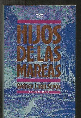 Hijos De Las Mareas descarga pdf epub mobi fb2
