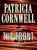 The Front (Large Print Press)