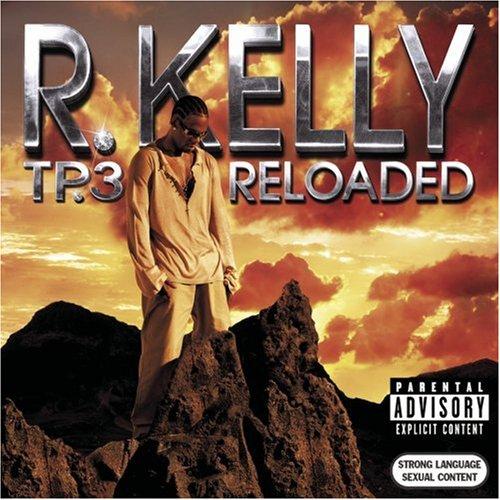 R. Kelly - Big Mike - R&b Jump Off Part 7 - Zortam Music