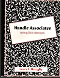Handle Associates Writing Skills Workbook