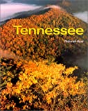 Tennessee (America the Beautiful, Second)