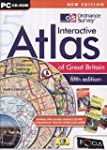 Ordnance Survey Interactive Atlas of...