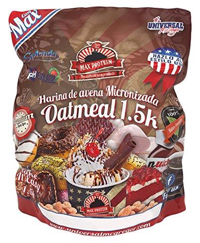 max-protein-donut-harina-de-avena-1500-gr