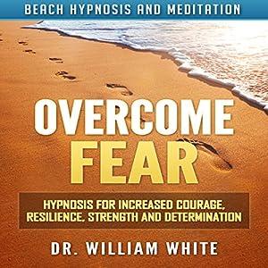 Overcome Fear Speech