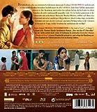 Image de Trishna [Blu-ray] [Import allemand]