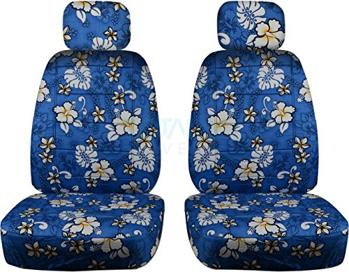 girly car seat covers and mats for women. Black Bedroom Furniture Sets. Home Design Ideas