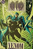 Batman: Legends of the Dark Knight, No. 20