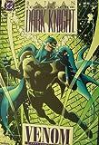 Batman: Legends of the Dark Knight, No. 20