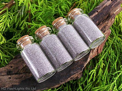 4-x-magnesium-filled-glass-jars-firelighting-tinder-kits-bushcraft-survival