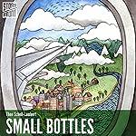 Small Bottles | Theo Schell-Lambert