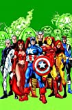Avengers Assemble, Vol. 3 (0785121307) by Kurt Busiek