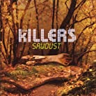 The Killers - Sawdust mp3 download