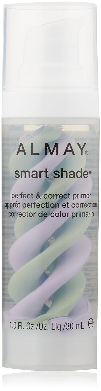 ALMAY Smart Shade Perfect and Correct ...