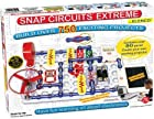 Snap Circuits Extreme Sc-750 by ToyCentre