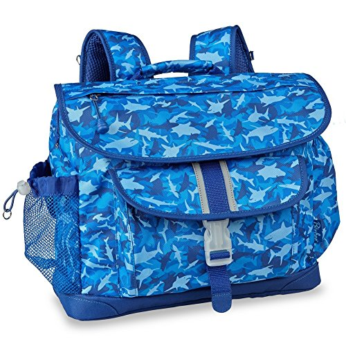 bixbee-blue-shark-camo-comfort-fit-horizontal-boys-backpack-m