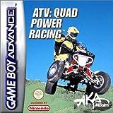 echange, troc Atv quad power racing