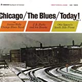 Chicago / The Blues / Today! Vol. 1
