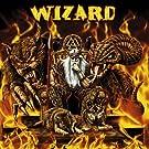 Odin (Remastered+Bonus Tracks)