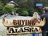 The Ultimate Alaskan Island