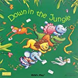 Down in the Jungle: Giant Edition