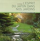 echange, troc Jean-Paul Pigeat, Collectif - L'esprit du Japon dans nos jardins