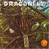 Dragonfly by Dragonfly [Music CD]