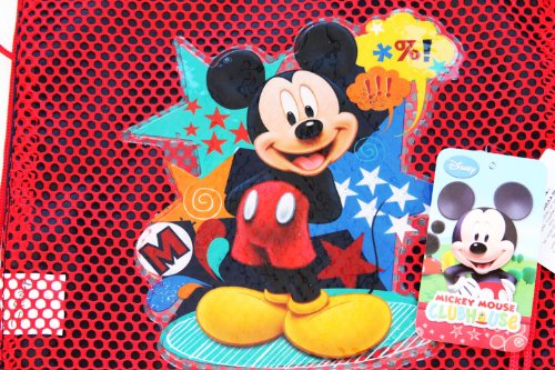 Wholesale Pieces Disney MICKEY Birthday
