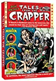 echange, troc Tales From the Crapper [Import USA Zone 1]