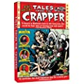 Tales From the Crapper [DVD] [Region 1] [US Import] [NTSC]