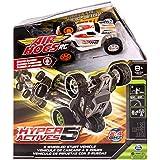 Air Hogs RC Hyper Actives 5 - 5 Wheeled 2.4 GHZ RC Stunt Vehicle - Orange