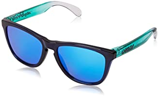 mens sunglasses oakley  oakley mens frogskins