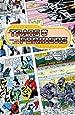 Classic Transformers Volume 5