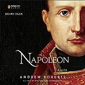 Napoleon: A Life | [Andrew Roberts]