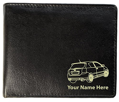 toyota-corolla-design-personalised-mens-leather-wallet-toscana-style