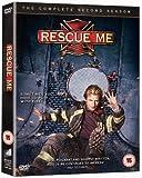 Rescue Me - Season 2 [DVD] [2007]