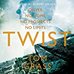 Twist | Tom Grass