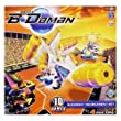 Battle B-Daman Tournament Set