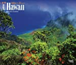 Hawaii 2014 - Wild & Scenic: Original...