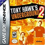 Cheapest Tony Hawk's Underground 2 on Game Boy Advance