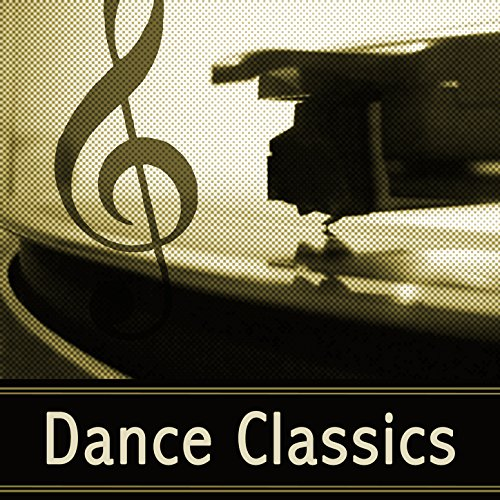 Dance Classics: Great Songs Of Electronic Dance Music & Top Electro Tracks Charts. Best Songs & Greatest Hits 80'S 90'S