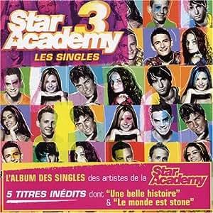 L'Album Des Singles Solos