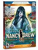 Nancy Drew: Shadow at the Water's Edge (Mac/PC CD) [Windows] - Game