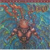 Strange Highways ~ Dio