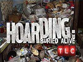 Hoarding Buried Alive Season 8 [HD]