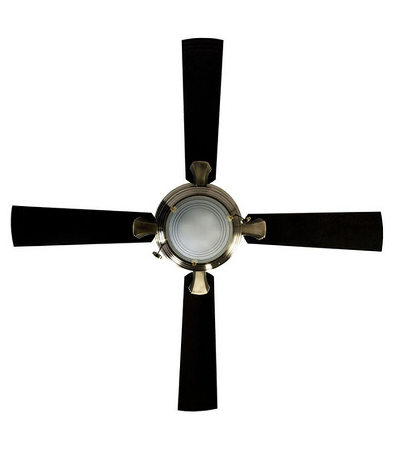 Usha Fontana one Ceiling Fan