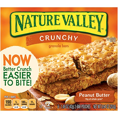 nature-valley-crunchy-granola-bars-peanut-butter-12-count-boxes-pack-of-6