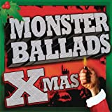 Monster Ballads Christmas