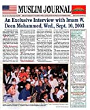 Muslim Journal
