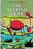 Image of The Selfish Gene